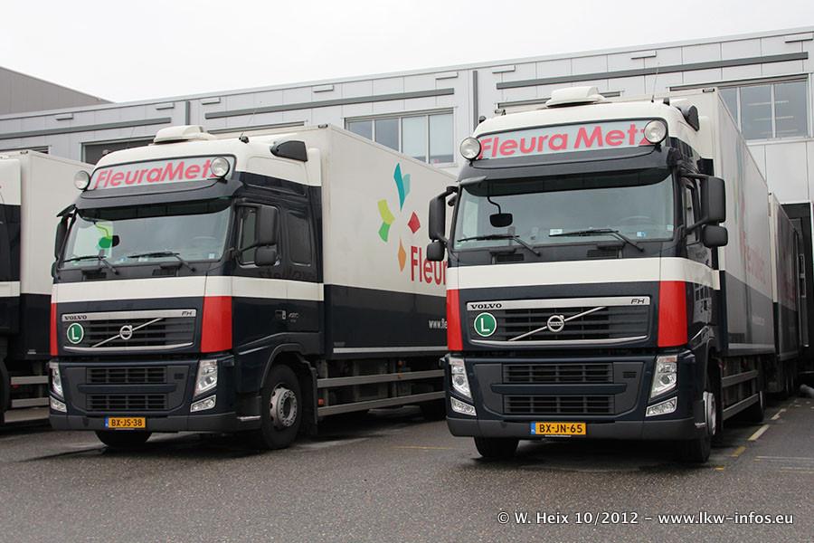 20121015-Fleura-Metz-NL-035.jpg