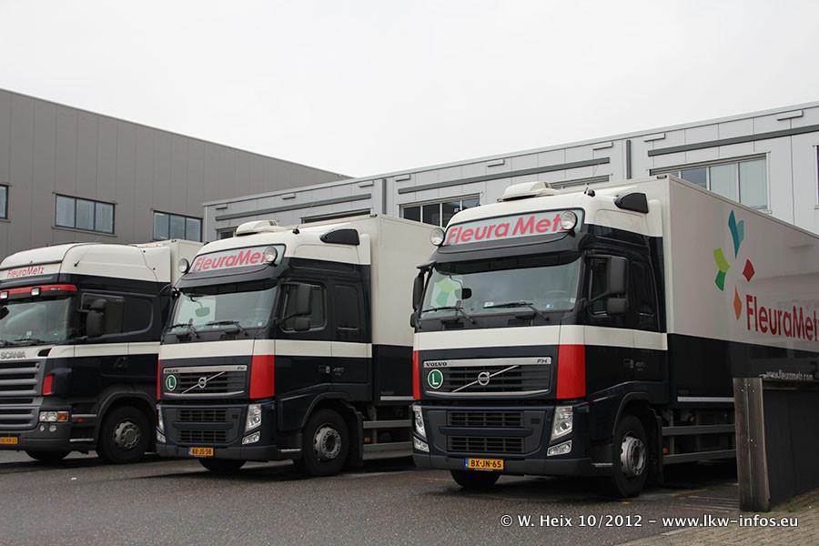20121015-Fleura-Metz-NL-037.jpg