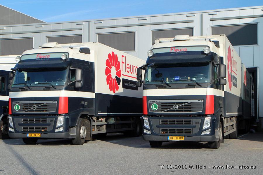 20121015-Fleura-Metz-NL-039.jpg
