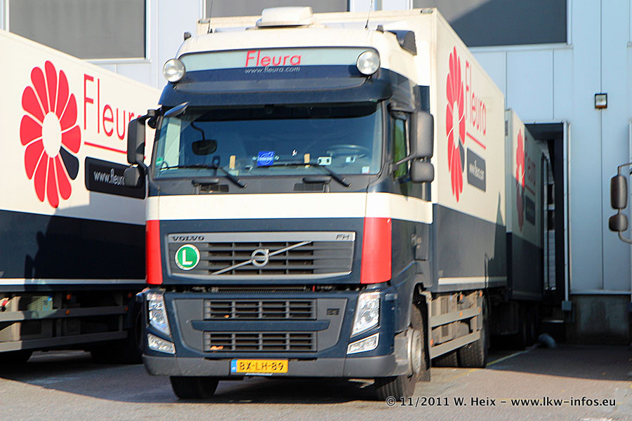 20121015-Fleura-Metz-NL-040.jpg