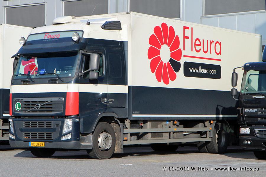 20121015-Fleura-Metz-NL-042.jpg