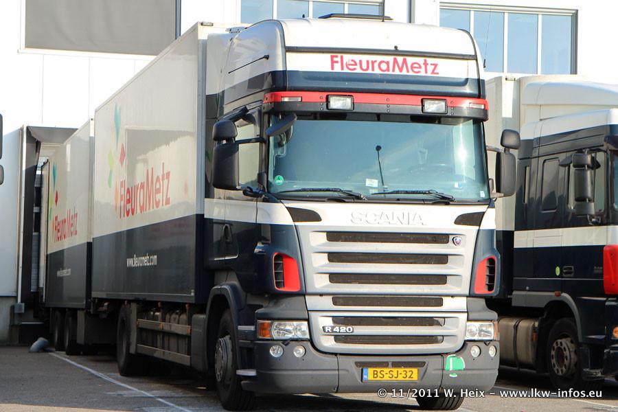 20121015-Fleura-Metz-NL-046.jpg