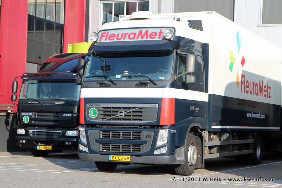 20121015-Fleura-Metz-NL-047.jpg