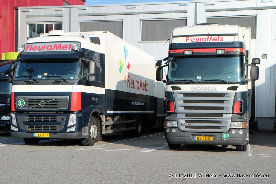 20121015-Fleura-Metz-NL-048.jpg