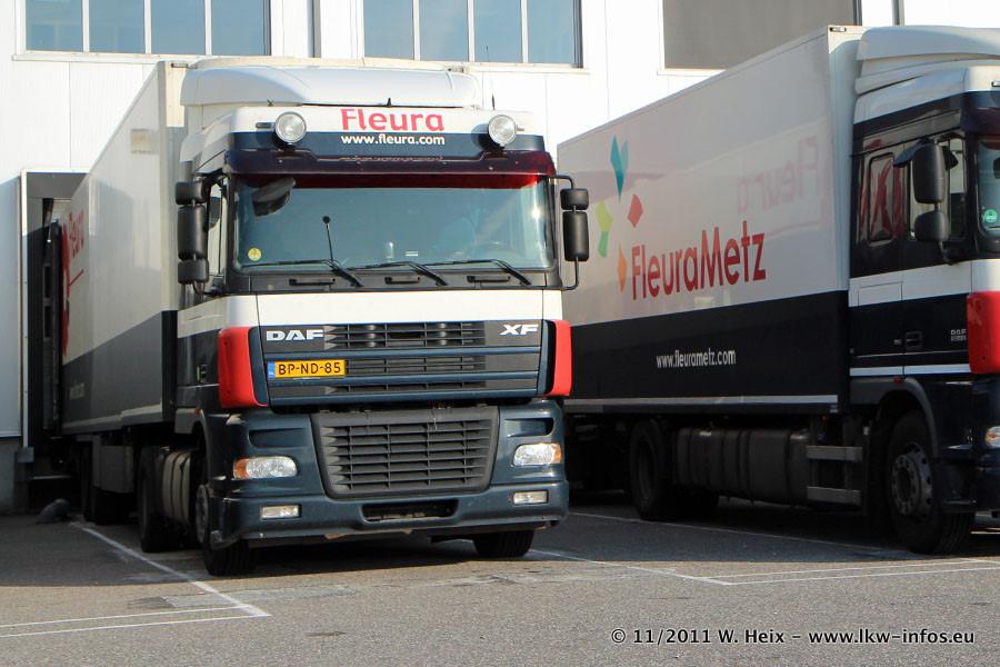20121015-Fleura-Metz-NL-050.jpg