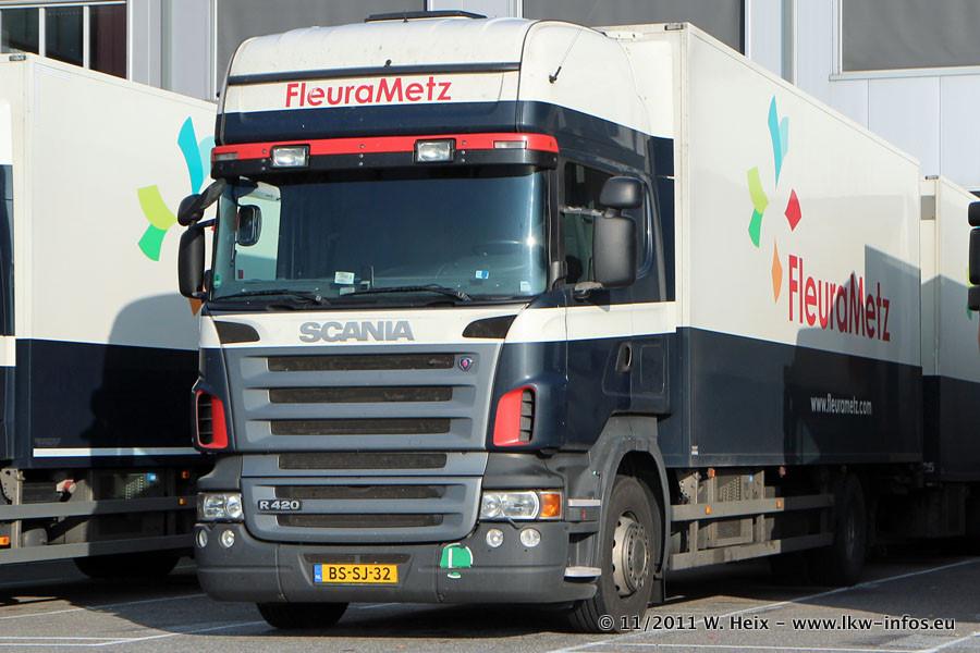 20121015-Fleura-Metz-NL-052.jpg