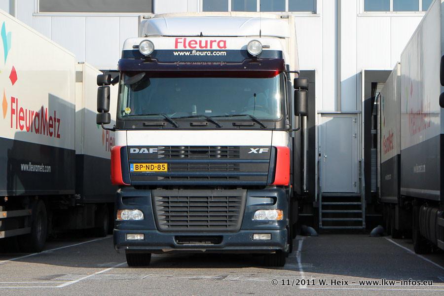 20121015-Fleura-Metz-NL-054.jpg