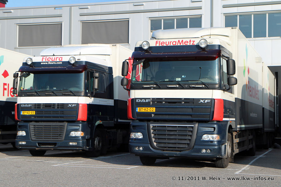 20121015-Fleura-Metz-NL-057.jpg