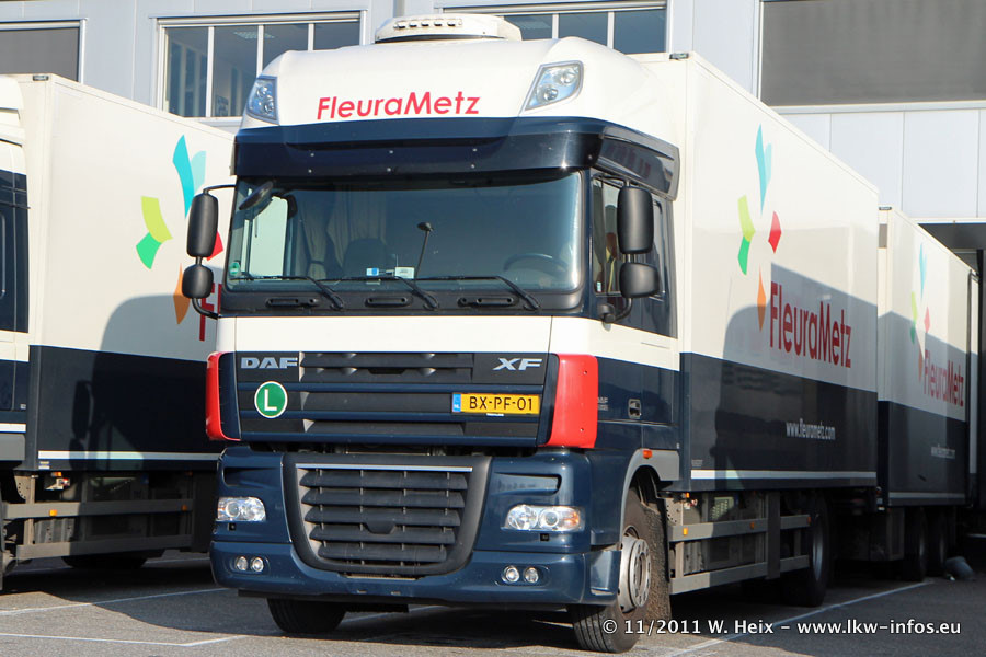 20121015-Fleura-Metz-NL-059.jpg