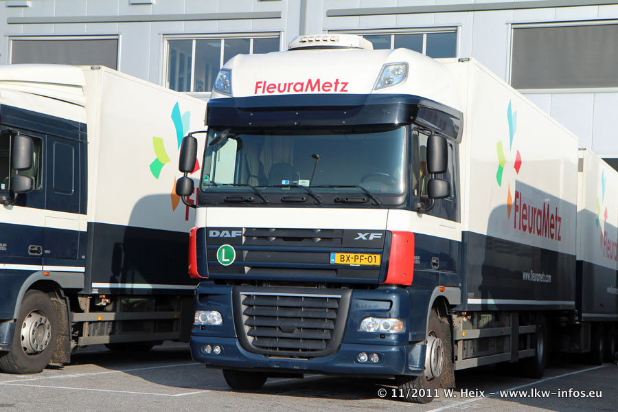 20121015-Fleura-Metz-NL-060.jpg