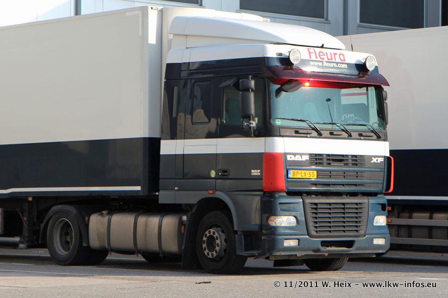 20121015-Fleura-Metz-NL-062.jpg