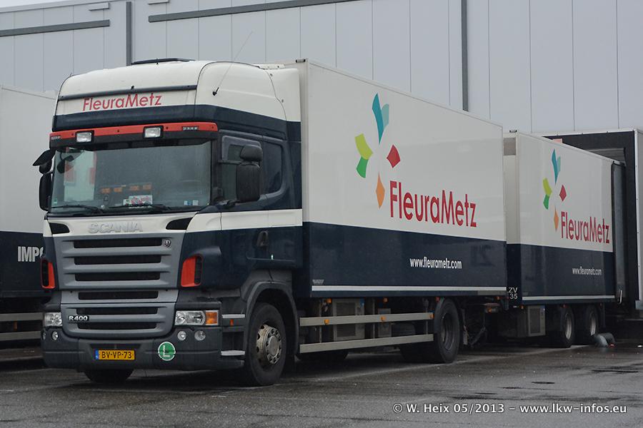 Fleura-Metz-20130521-001.jpg