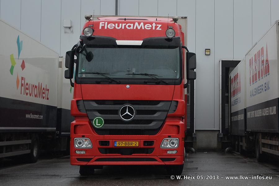 Fleura-Metz-20130521-008.jpg