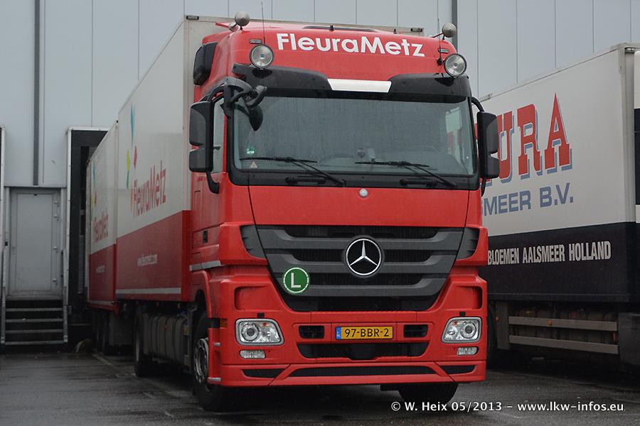 Fleura-Metz-20130521-010.jpg