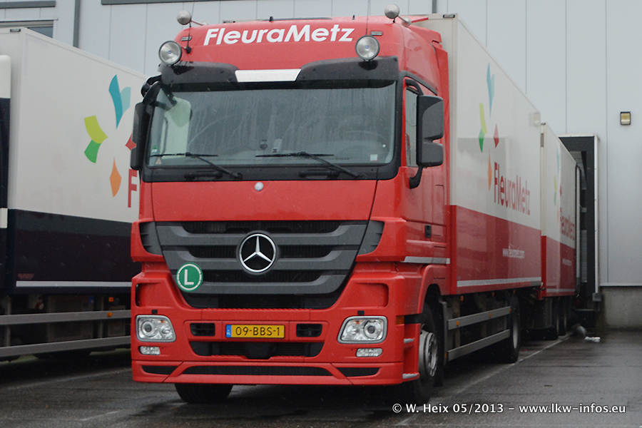 Fleura-Metz-20130521-021.jpg