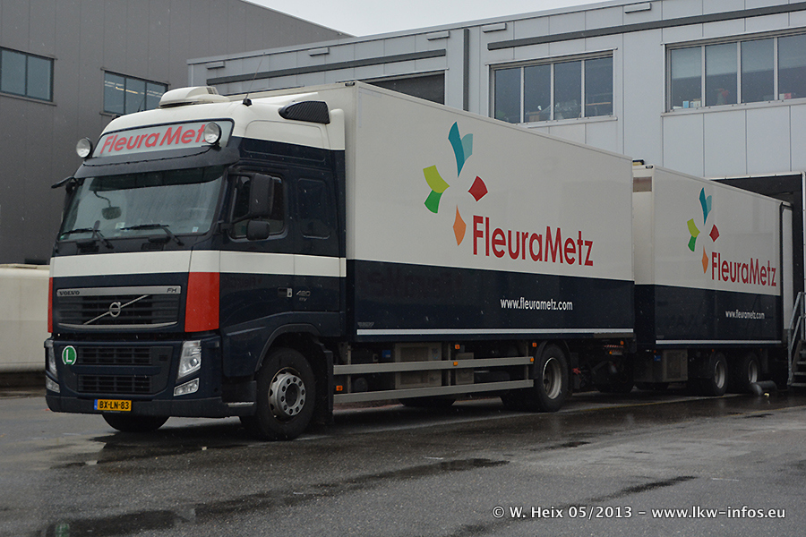 Fleura-Metz-20130521-025.jpg
