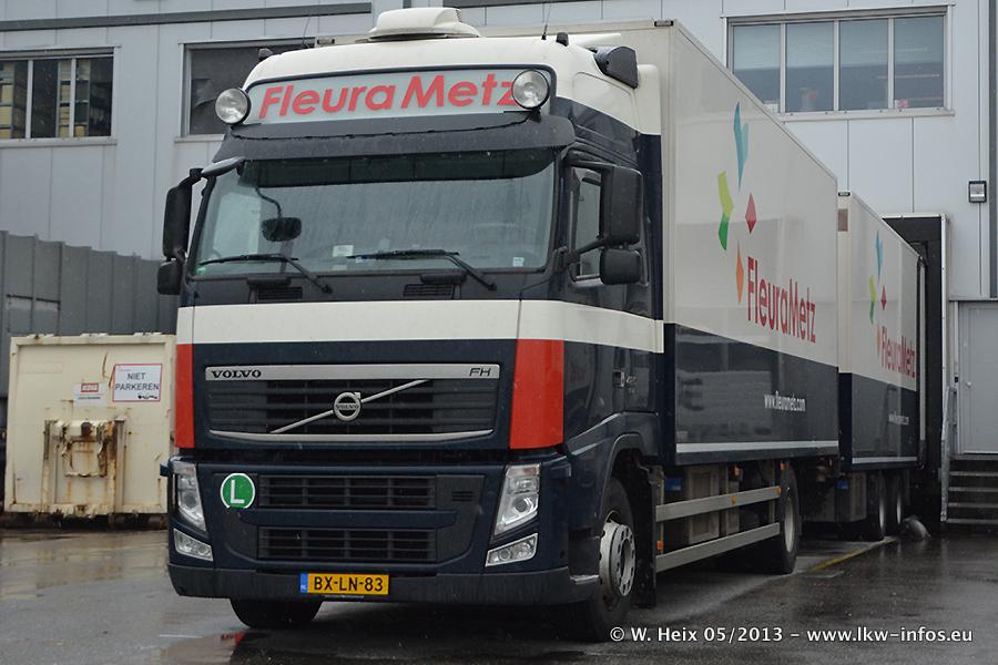 Fleura-Metz-20130521-028.jpg
