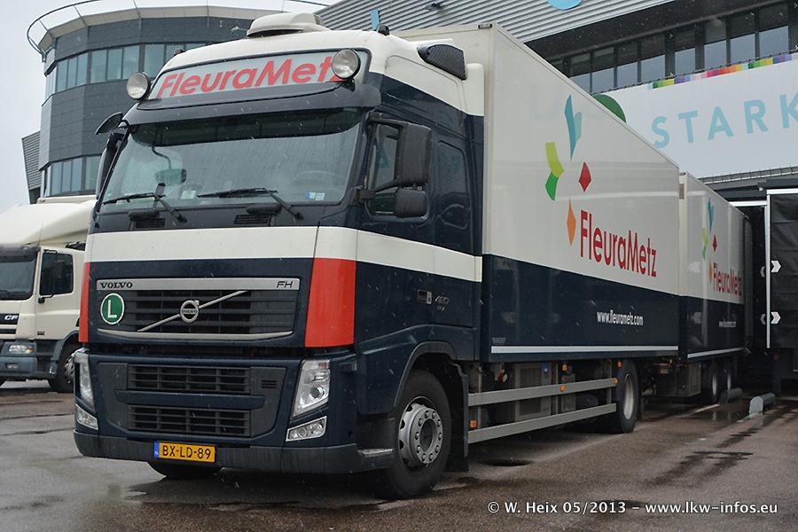 Fleura-Metz-20130521-029.jpg