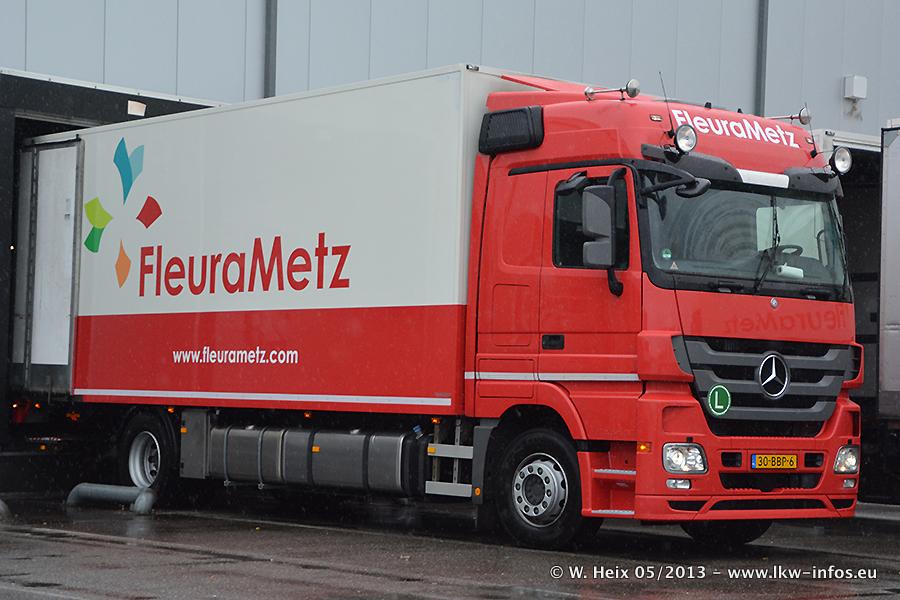 Fleura-Metz-20130521-036.jpg