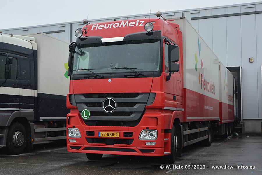 Fleura-Metz-20130521-038.jpg