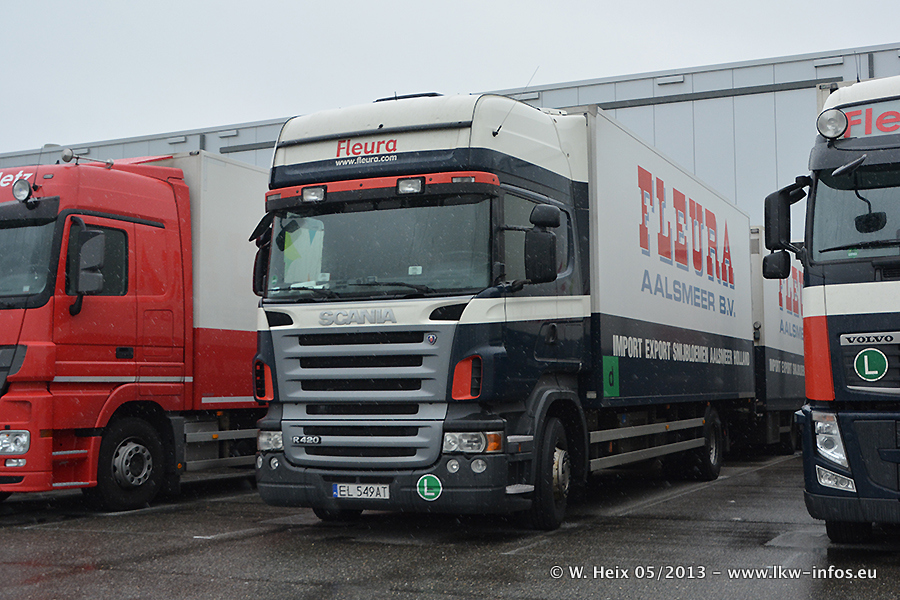 Fleura-Metz-20130521-041.jpg