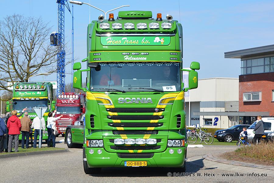 Heno-Trans-20131229-012.jpg