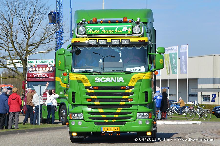 Heno-Trans-20131229-016.jpg