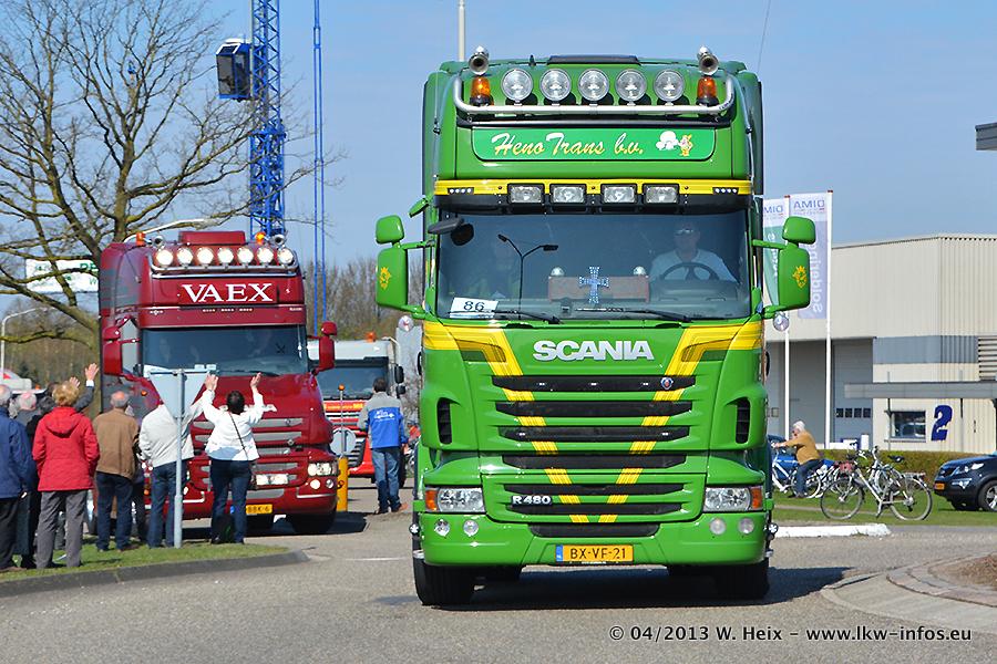 Heno-Trans-20131229-020.jpg