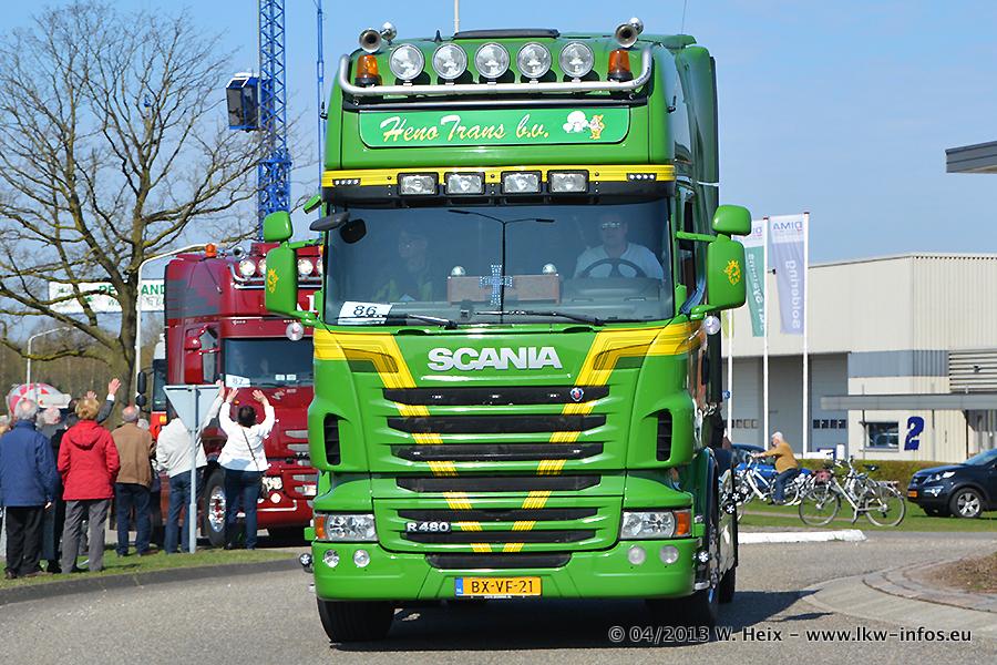 Heno-Trans-20131229-021.jpg