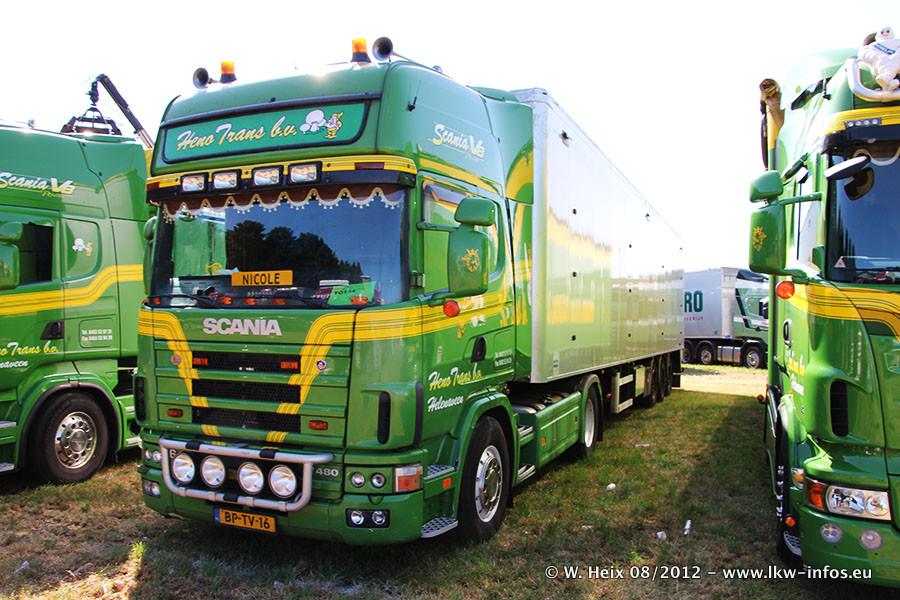 Heno-Trans-20131229-030.jpg