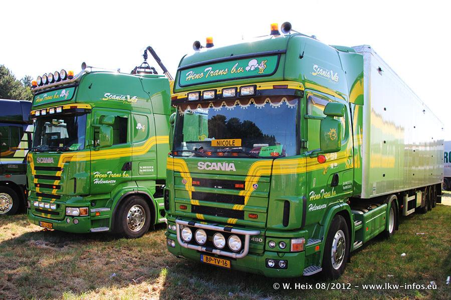 Heno-Trans-20131229-031.jpg