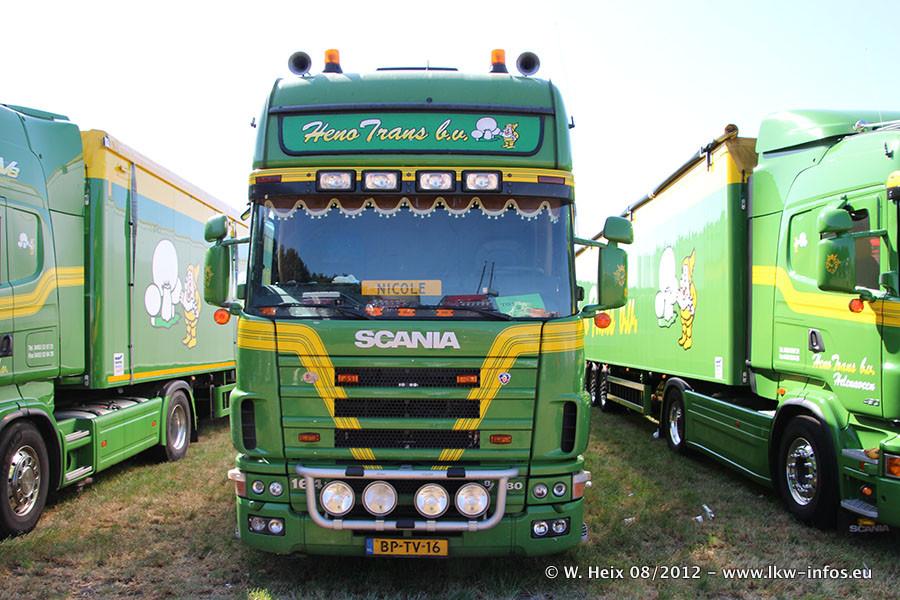 Heno-Trans-20131229-032.jpg