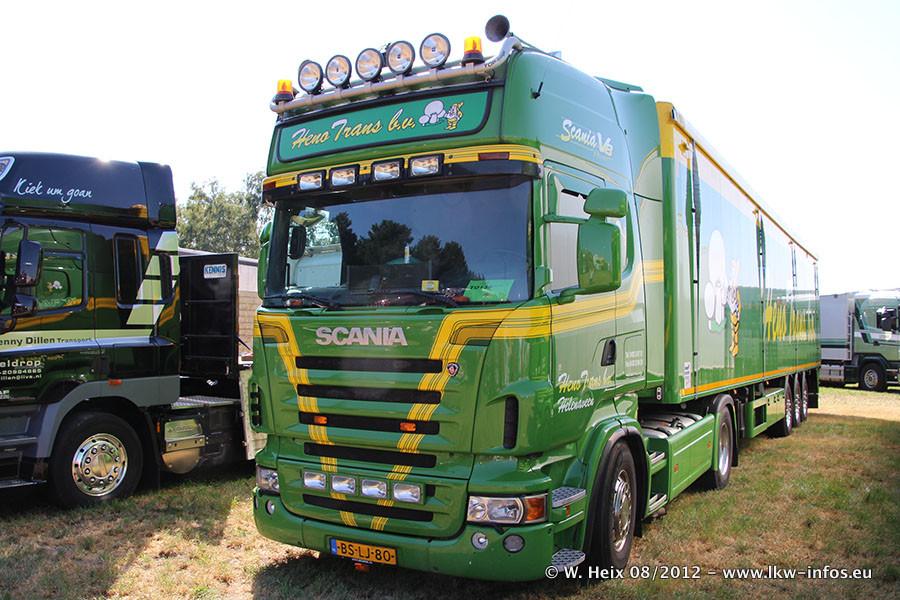 Heno-Trans-20131229-034.jpg