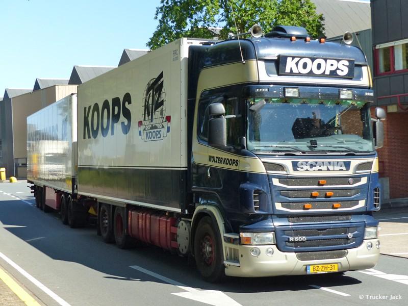 20171031-Koops-00057.jpg