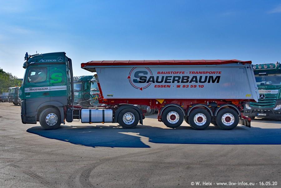 20200516-Sauerbaum-00011.jpg