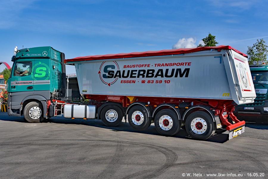 20200516-Sauerbaum-00013.jpg