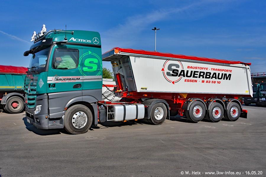 20200516-Sauerbaum-00015.jpg