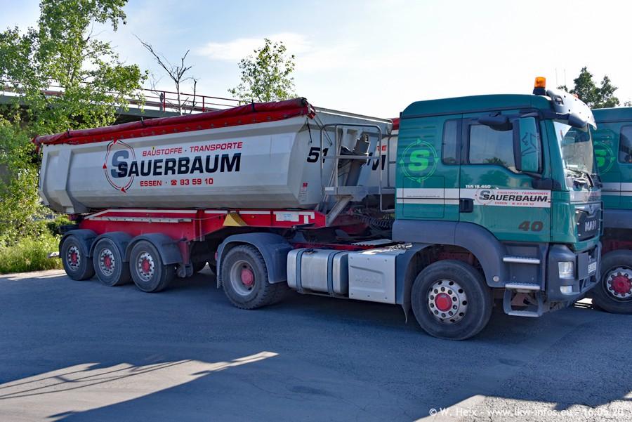 20200516-Sauerbaum-00020.jpg