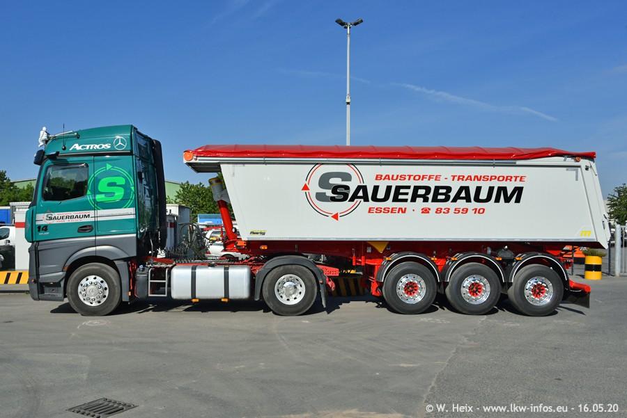 20200516-Sauerbaum-00027.jpg