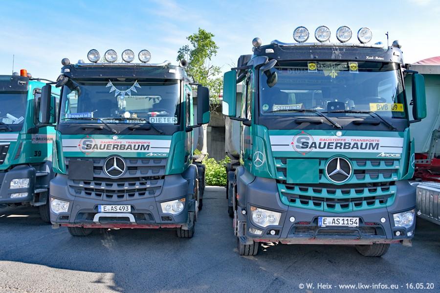 20200516-Sauerbaum-00029.jpg