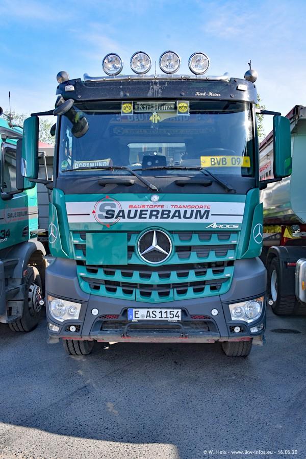 20200516-Sauerbaum-00031.jpg