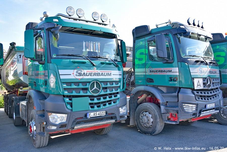 20200516-Sauerbaum-00038.jpg