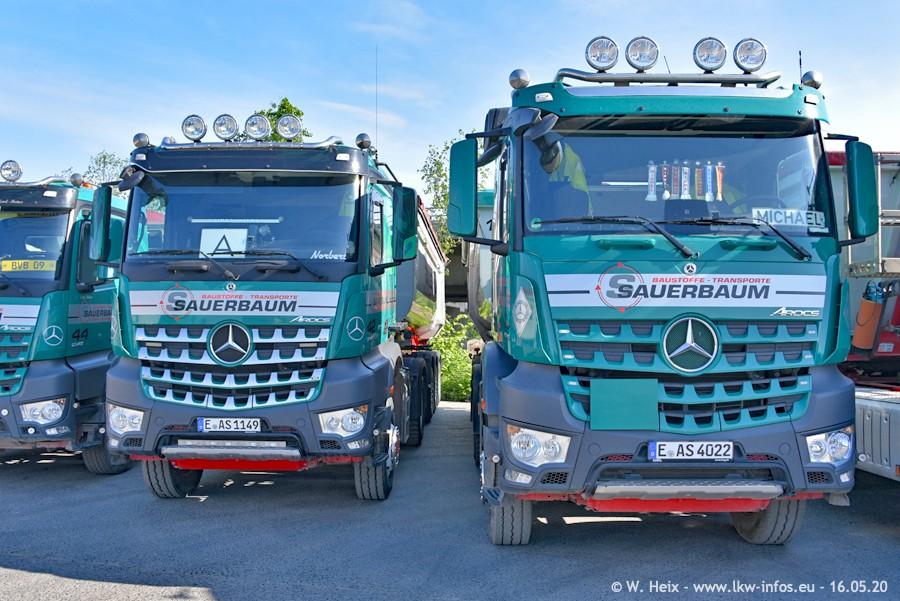 20200516-Sauerbaum-00049.jpg