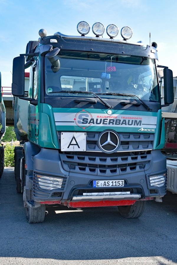 20200516-Sauerbaum-00055.jpg
