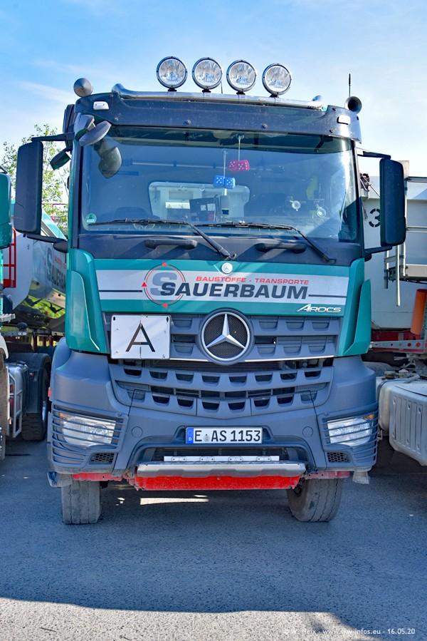 20200516-Sauerbaum-00058.jpg