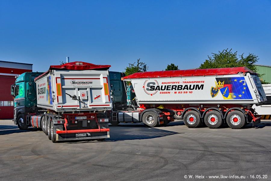20200516-Sauerbaum-00073.jpg