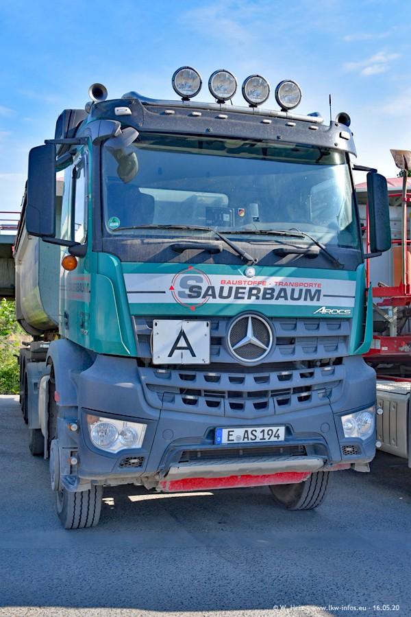 20200516-Sauerbaum-00075.jpg