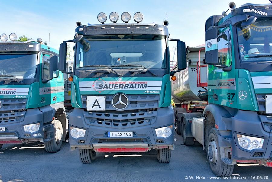 20200516-Sauerbaum-00076.jpg