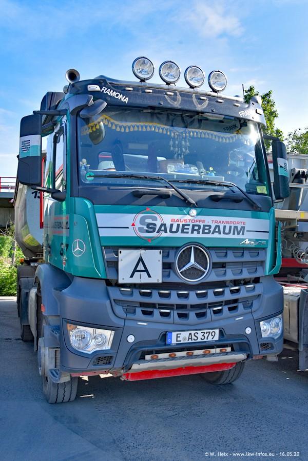20200516-Sauerbaum-00079.jpg