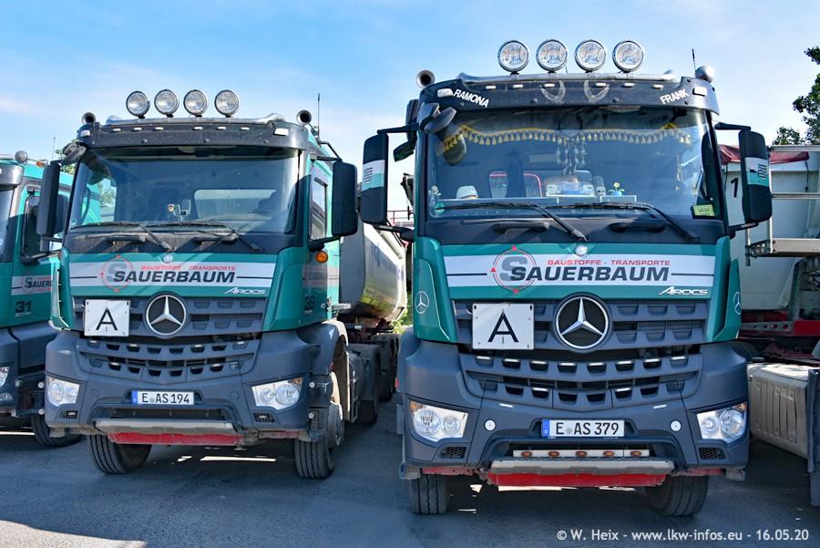 20200516-Sauerbaum-00080.jpg
